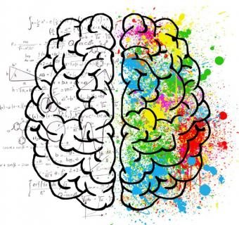 Bagaimana Merangsang Otak Si Kecil? 5 Aktiviti Wajib Ibu Ayah Perlu Tahu Dan Lakukan!