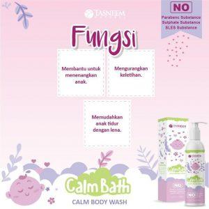 sabun-untuk-bayi-kulit-sensitif
